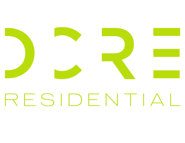 DCRE Residential