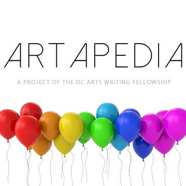artapedia-twitter2
