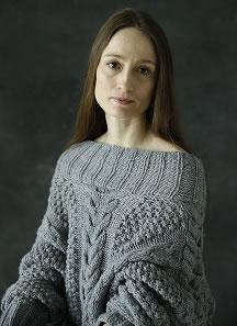 Julie Kent, Artistic Director, Washington Ballet (Photo: Dean Alexander)