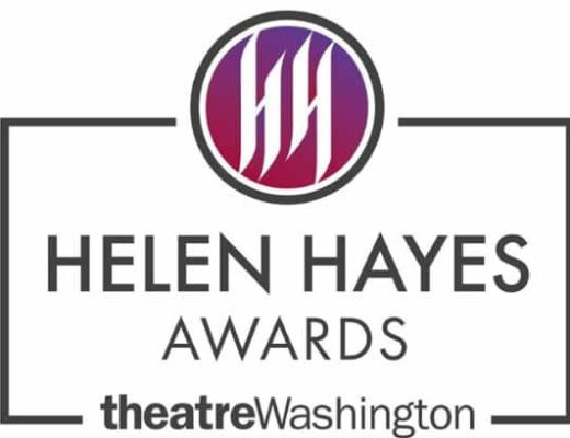 The 2020 Helen Hayes Awards