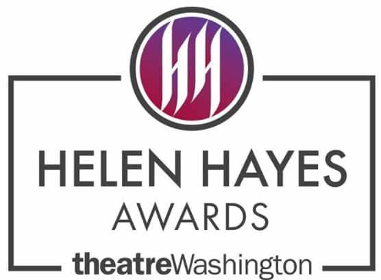 The 2020 Helen Hayes Awards